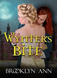 Wynter's Bite - Brooklyn Ann