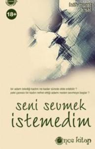 Seni Sevmek İstemedim  - Fatih Murat Arsal
