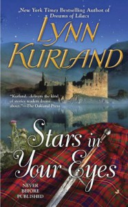 Stars in Your Eyes - Lynn Kurland