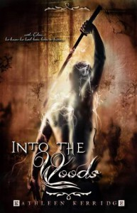 Into the Woods - Kathleen Kerridge