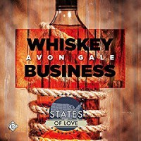 Whiskey Business - Avon Gale