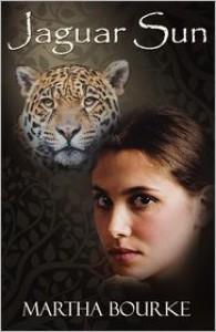 Jaguar Sun - Martha Bourke