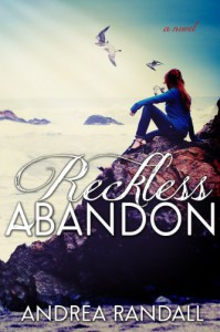 Reckless Abandon - Andrea Randall