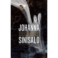 Enkelten verta - Johanna Sinisalo