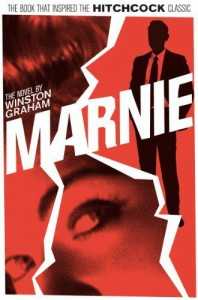 Marnie by Winston Graham (2013-02-14) - Winston Graham