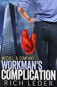 McCall & Company: Workman's Complication - Rich Leder