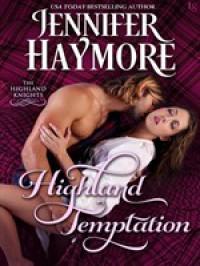 Highland Temptation - Jennifer Haymore