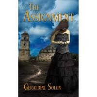 The Assignment - Geraldine Solon