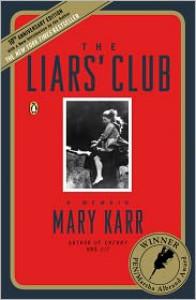 The Liars' Club -