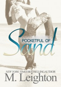 Pocketful of Sand - M. Leighton