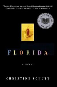 Florida - Christine Schutt