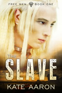 The Slave - Kate Aaron