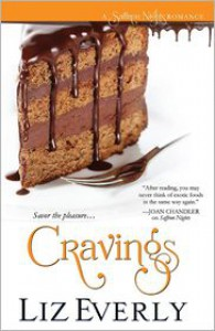 Cravings - Liz Everly