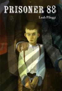 Prisoner 88 - Leah Pileggi
