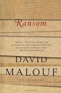 Ransom - David Malouf