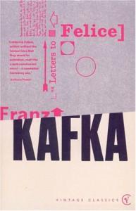Letters to Felice - Franz Kafka, Erich Heller, James Stern