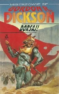 Dorsaj! - Gordon R. Dickson