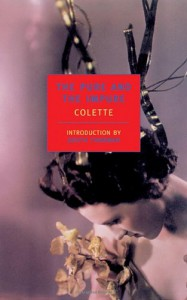 The Pure and the Impure - Colette, Herma Briffault, Judith Thurman
