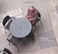I Still Do: Loving and Living with Alzheimer's - Judith Fox, Roy L. Flukinger