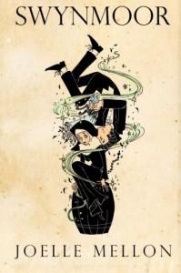 Swynmoor - Joelle Mellon