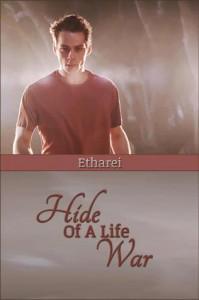 Hide Of A Life War - Etharei
