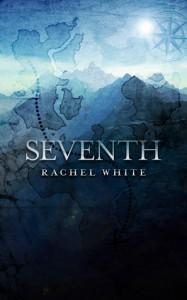 Seventh - Rachel White