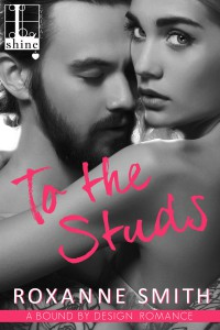 To the Studs - Roxanne Smith