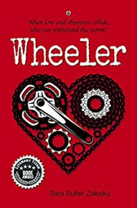 Wheeler - Sara Butler Zalesky