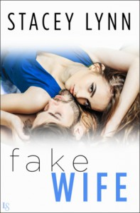 Fake Wife - Stacey  Lynn