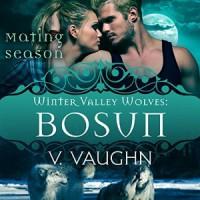 Bosun - V. Vaughn, Ramona Master