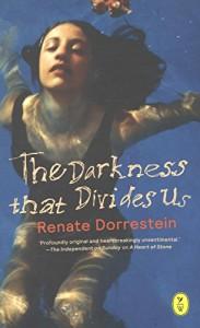 The Darkness That Divides Us - Renate Dorrestein, Hester Velmans