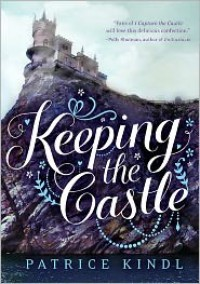 Keeping the Castle -