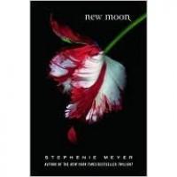 New Moon Extra - Miscalculation (Twilight, # 2.2) - Stephenie Meyer
