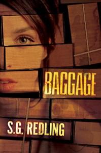 Baggage - S.G. Redling