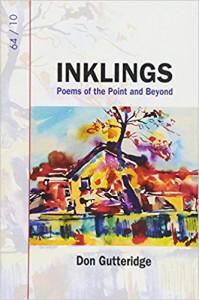 Inklings - Don Gutteridge