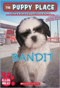 Bandit - Ellen Miles