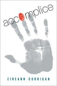 Accomplice -