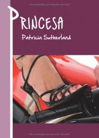 Princesa - Patricia Sutherland