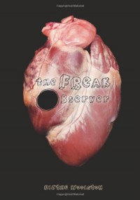 The Freak Observer - Blythe Woolston