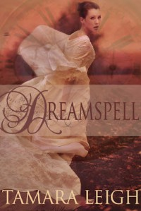 Dreamspell - Tamara Leigh