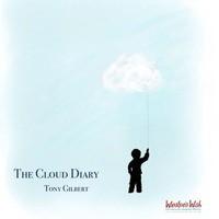 The Cloud Diary - Tony  Gilbert