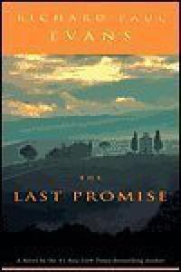 The Last Promise - Richard Paul Evans