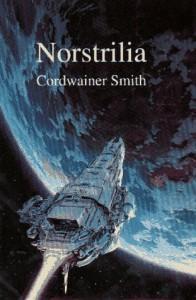 Norstrilia - Cordwainer Smith