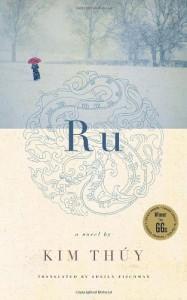 Ru - Kim Thuy