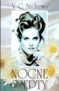 Nocne szepty - Virginia Cleo Andrews