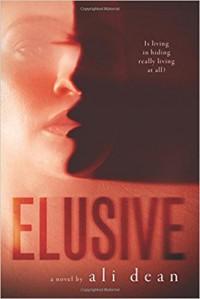 Elusive - Ali Dean