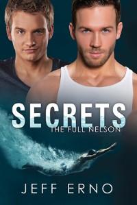 Secrets - Jeff Erno