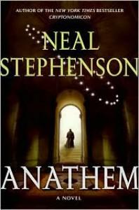 Anathem -