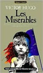 Les Miserables: Complete and Unabridged -