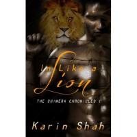 In Like a Lion - Karin Shah